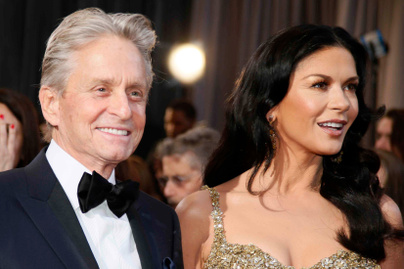 michael-douglas-catherine-zeta-jones-fia-dylan-cover