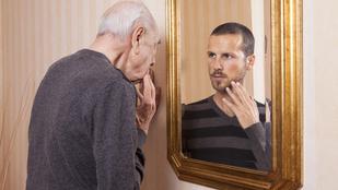 Visszafordíthatóvá válhat az öregedés egy új módszer felfedezésével