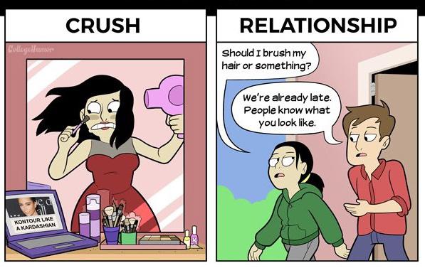 humoros randevúk mi a biztonságos randevú meghatározása?
