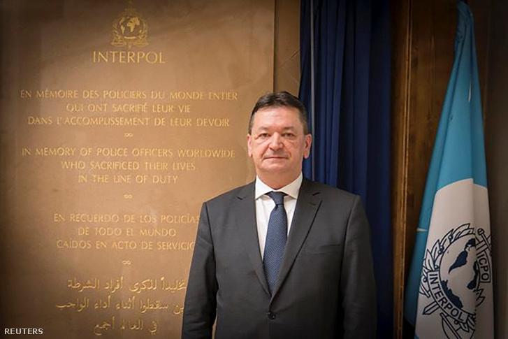 Alekszandr Prokopcsuk
