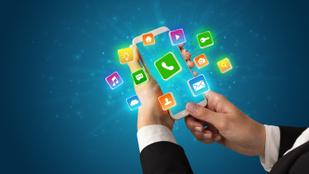Egy egyszerű trükkel villámgyors lehet az androidos telefon