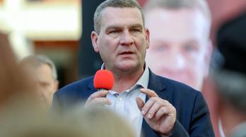 Botka: Egy közeli falu MSZP-tag polgármestere a Fidesz jelöltje mellett kampányolt