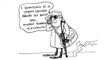 Droszt
