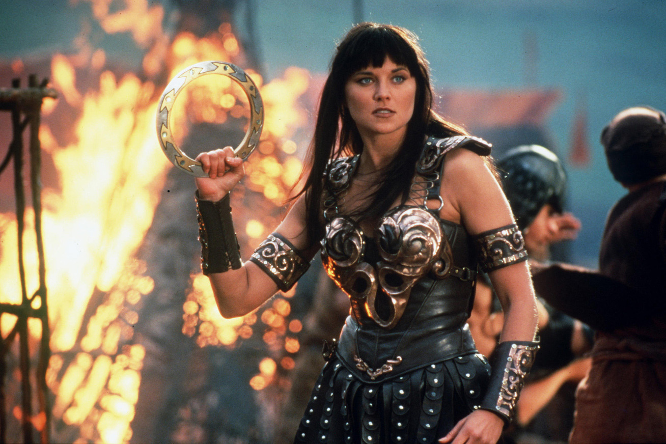 lucy-lawless-xena-50-eves-cover