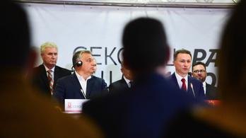 HVG: NATO-szövetségesek szivárogtathatták ki Gruevszki balkáni kimenekítésének részleteit