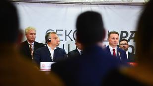 HVG: NATO-szövetségesek szivárogtatták ki Gruevszki balkáni kimenekítésének részleteit