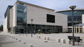 Múzeum lesz a fedezete a BMW-hitelnek