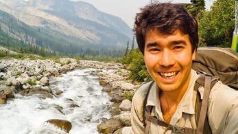 A misszionárius egyszer már felhergelte az elszigetelt törzset, két nappal később megölték