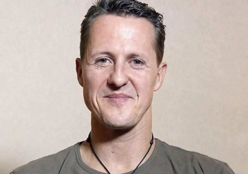 michael-schumacher-video-nagy