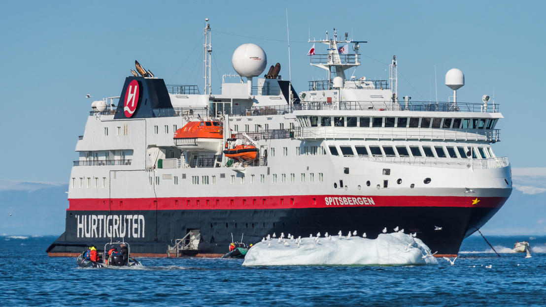 05 MS-Spitsbergen 2 HiRes Karsten Bidstrup Hurtigruten