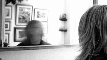 A magyar pszichés betegek könnyen elveszíthetik a gyereküket