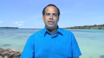 Vanuatu perre megy a klímaváltozás okozóival