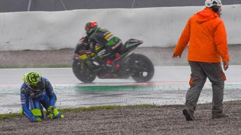 A MotoGP három legjobb konspirációs elmélete