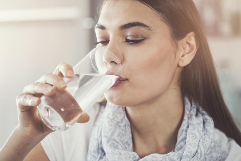 pohar-viz-ivas-vizivas-vizfogyasztas