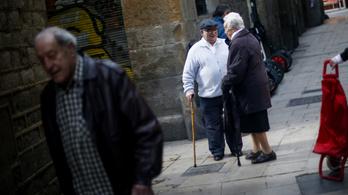 Jön az újabb állami nyugdíjláb: de mire jó a NYUCÁK?
