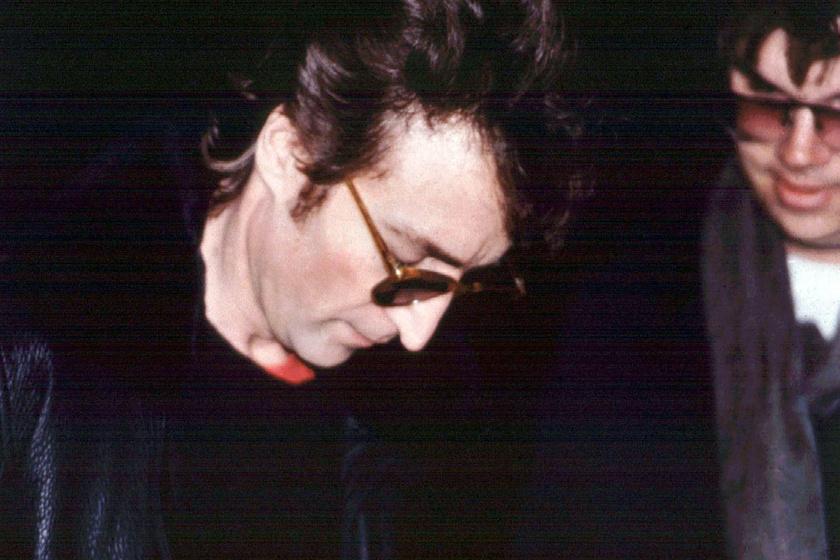 john-lennon-utolsó-fotója