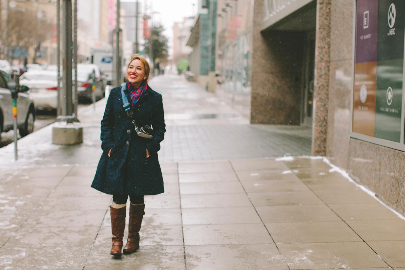 mosolygás nő mosoly jókedv (1)