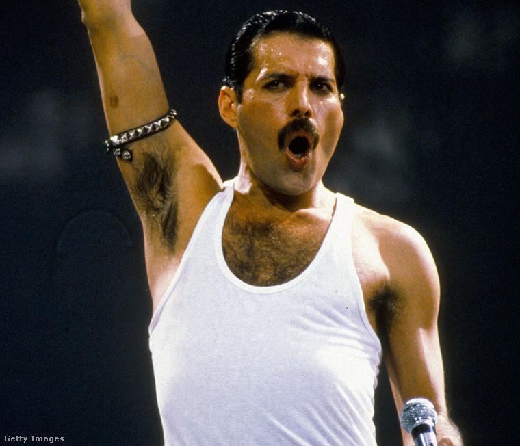 4. Atlétás Freddie
