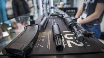 Washington helyett Moszkvának adtuk ki a Magyarországon lebukott orosz fegyverkereskedőket
