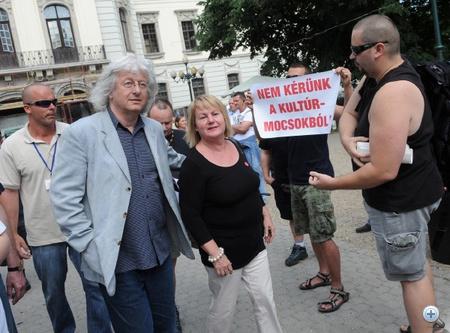 Fotó: Gál Gábor / heol.hu