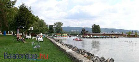 Fotó: balatontipp.hu