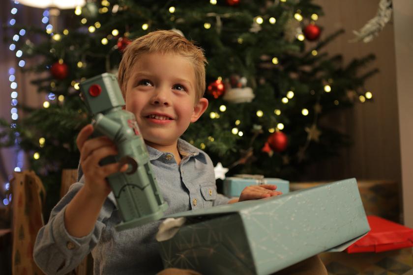 auchan promóció pr játék karácsony gyerek (2)