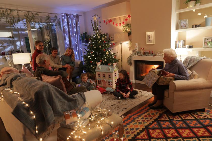 auchan promóció pr játék karácsony gyerek (4)