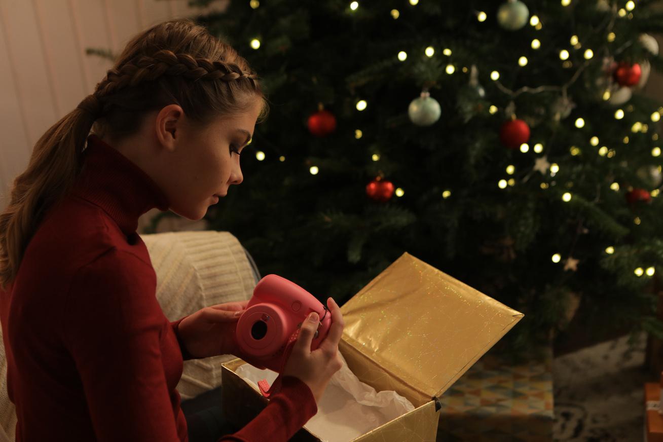 auchan promóció pr játék karácsony gyerek (1)