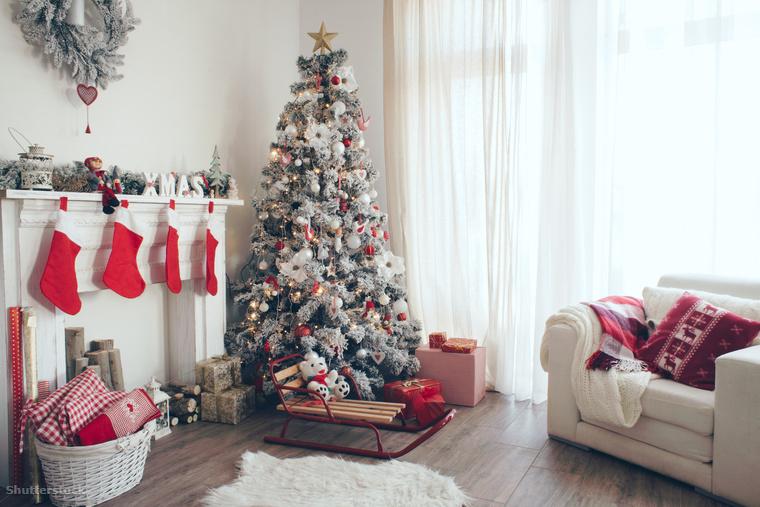 Éppen rettentően elege van a karácsonyból? Már idegállapotban van az ajándékvásárlástól, csomagolástól, bejglievéstől? Akkor pont jó helyen jár, ebben a lapozgatóban ugyanis megismerkedhet néhány igencsak híres lelki társával, akik nyíltan vállalják, hogy: gyűlölik a karácsonyt.