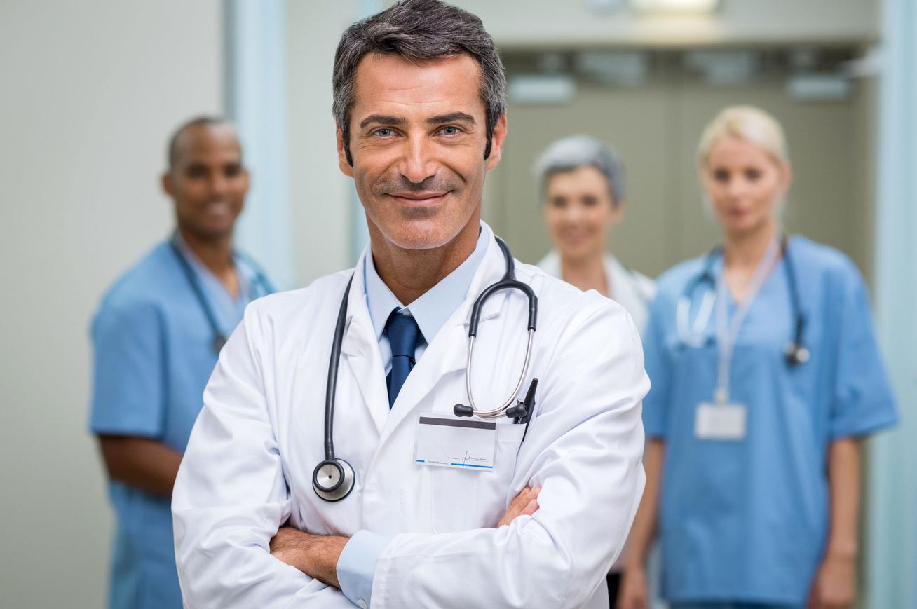 orvos-mosoly