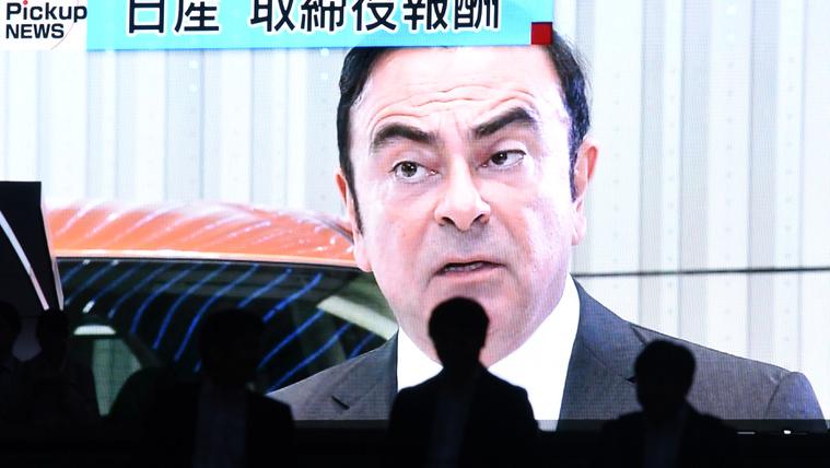Az autóipar császára volt, aztán elcsalt pár milliárdot