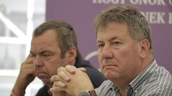 A fideszes kultúrharc vesztese legyőzött egy fideszes képviselőt