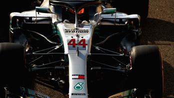 Leclerc összetörte az autót, Räikkönent vizsgálják