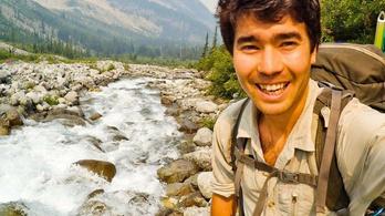 Megbocsátott a misszionárius családja a gyilkos törzsnek