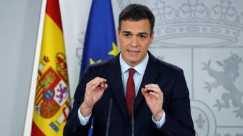 Megállapodtak Gibraltárról, Madrid is támogatja a brexitet