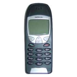 old mobiles 005