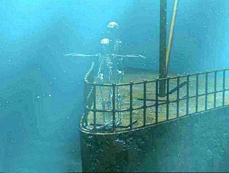 titanic450
