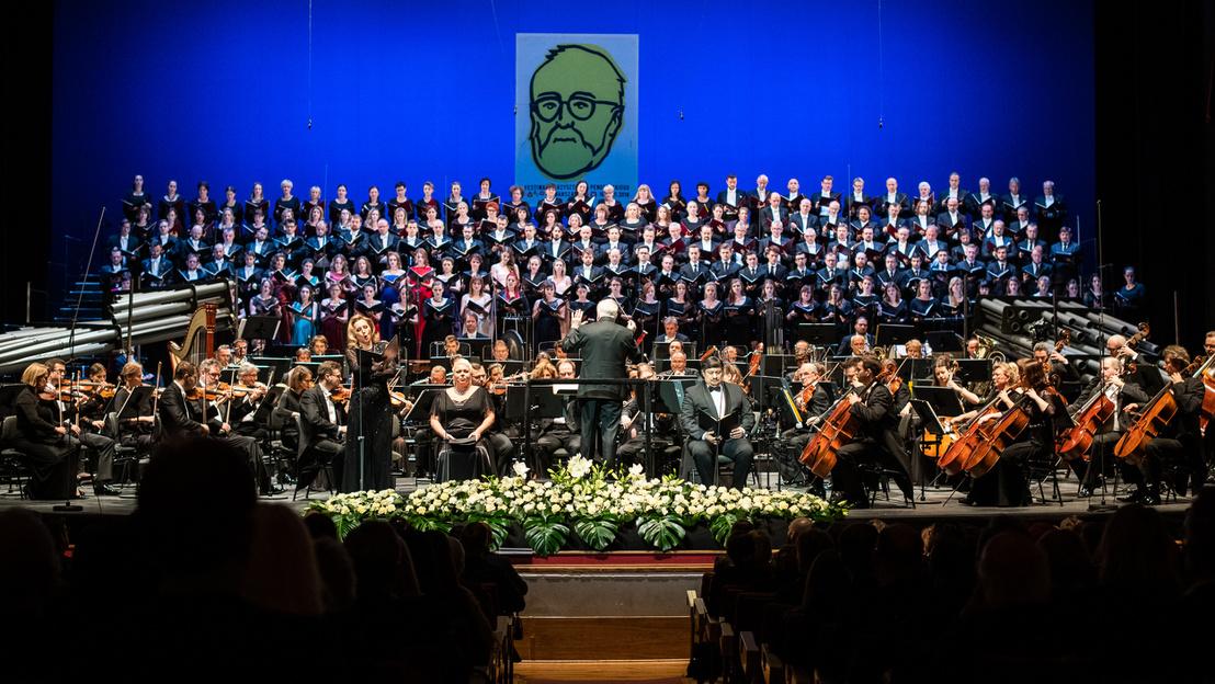 eufonie 23 11 2018-129