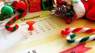 Így maradj normális a karácsonyi őrültekházában