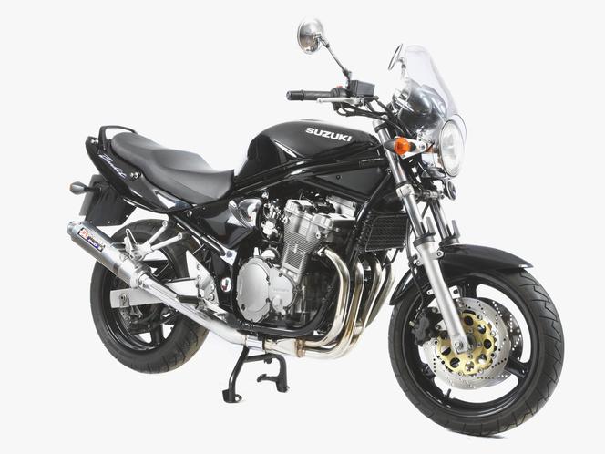 suzuki-gsf-600-bandit-metasuche 6
