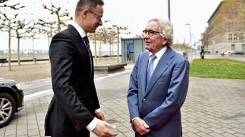 Örülnek a német multik, hogy többet lehet majd túlóráztatni Magyarországon