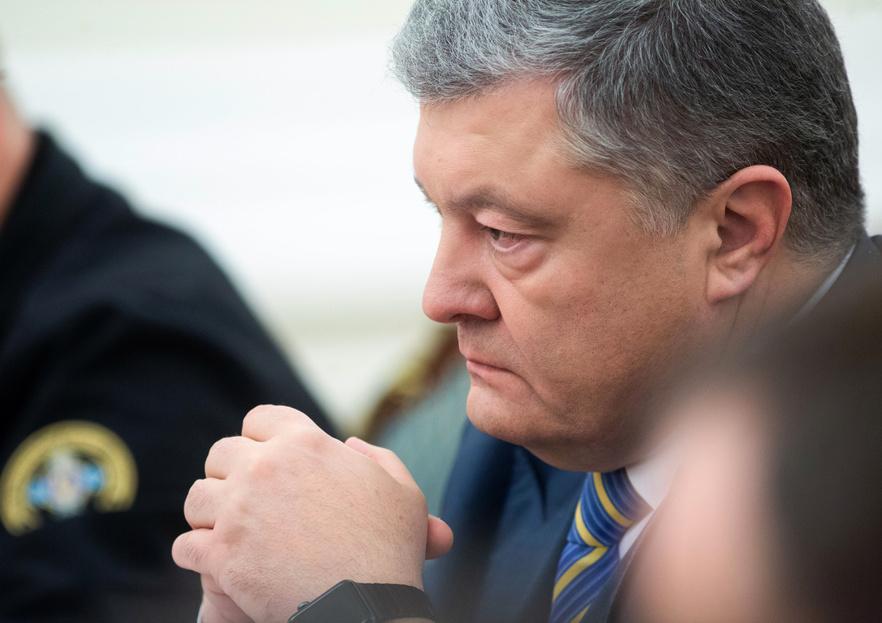 férfiak az ukrajnából találkozik
