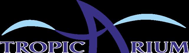 Tropi logo k.png