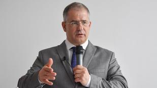 A Fideszben egyszer már megfúrták a 400 órás túlórát