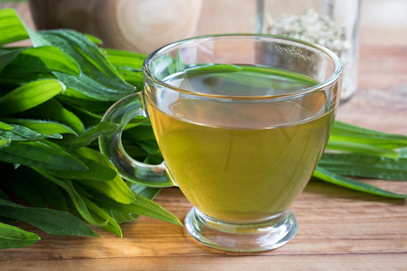 landzsas-utifu-tea