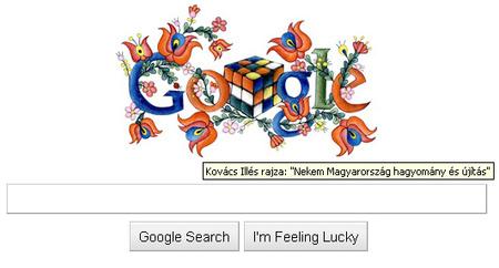 kovacsilles googledoodle