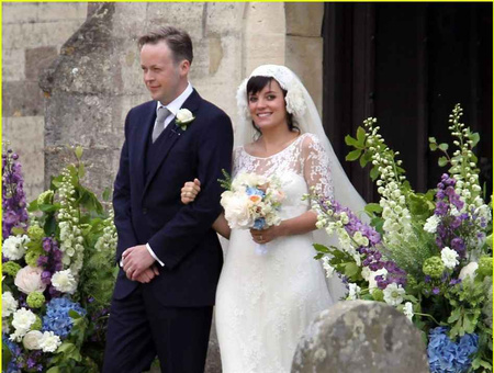 lily-allen-sam-cooper-wedding-03