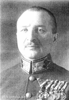 Werth Henrik