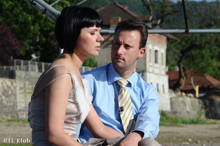 Alekosz és Olga