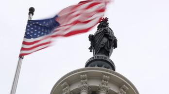 Washington csalódott a magyar kormányban
